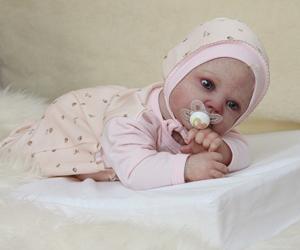 Лорита Одежда Для Новорожденных